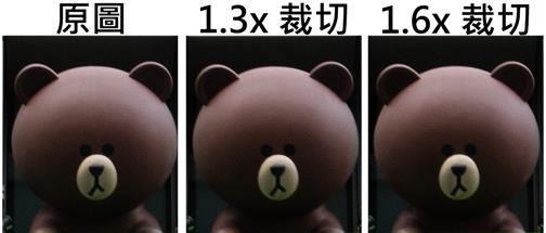06.裁切比例-切片比較_resized.jpg