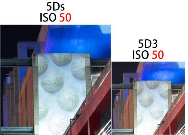 18. ISO50.jpg