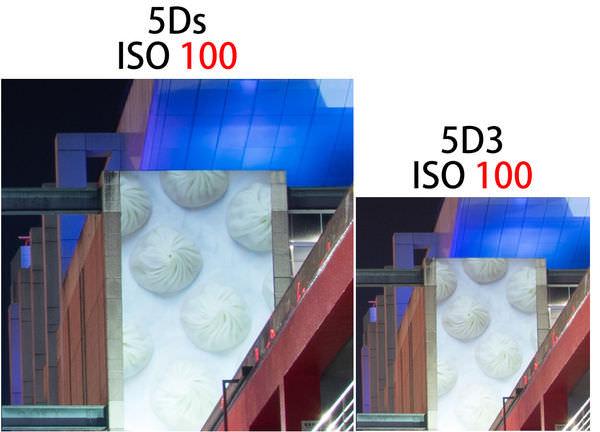 19. ISO100.jpg