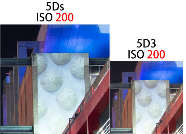 20. ISO200.jpg
