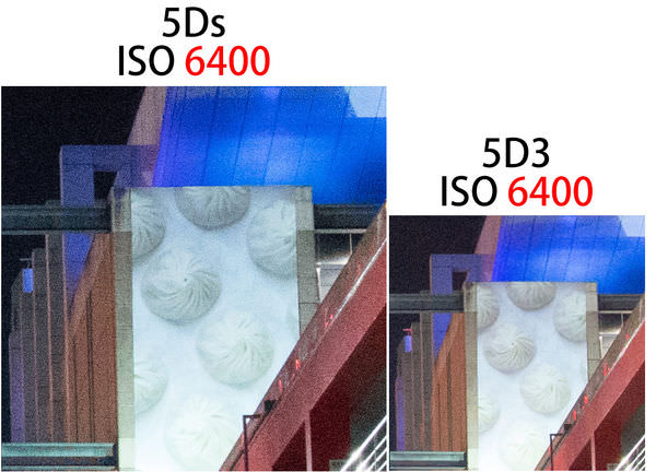 25. ISO6400.jpg