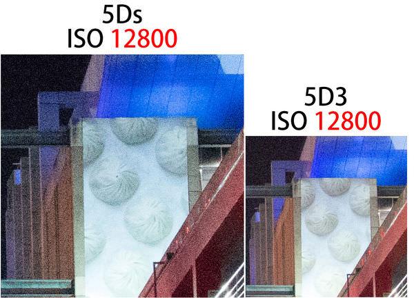26. ISO12800.jpg