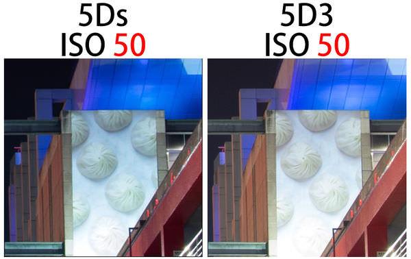 27. ISO 50.jpg