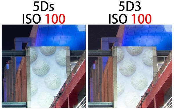 28. ISO100.jpg
