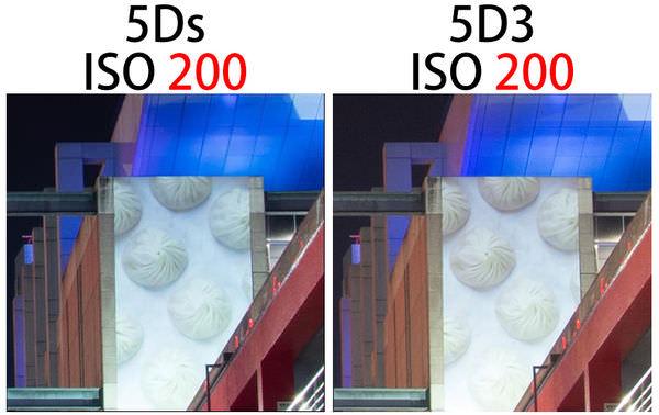 29. ISO200.jpg
