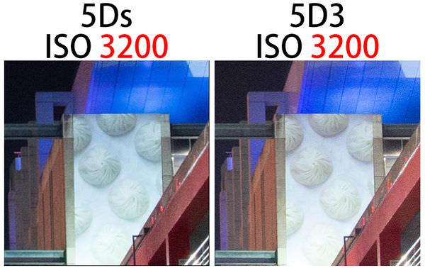 33. ISO3200.jpg