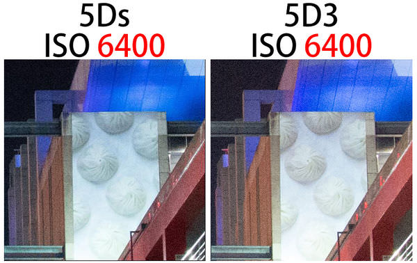 34. ISO6400.jpg