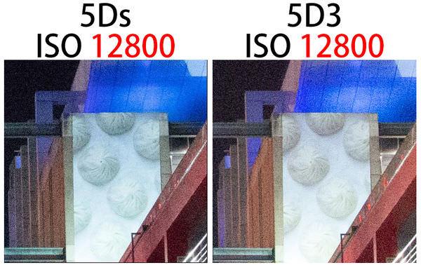 35. ISO12800.jpg