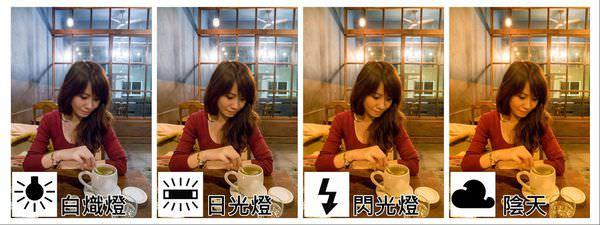 圖_resized.jpg