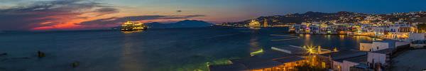 20140914 希臘米諾克斯.jpg