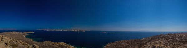 20140913 希臘狄洛斯島.jpg