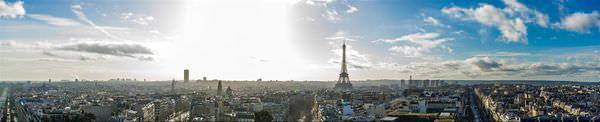 15 (巴黎01).jpg