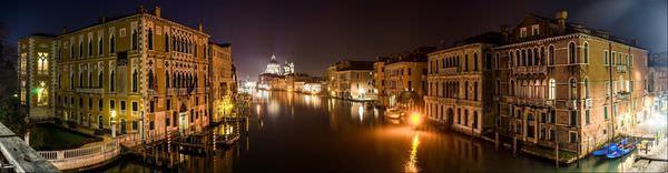 18.威尼斯夜景_resized.jpg