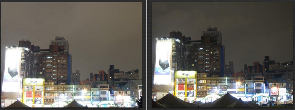 光圈比較.jpg