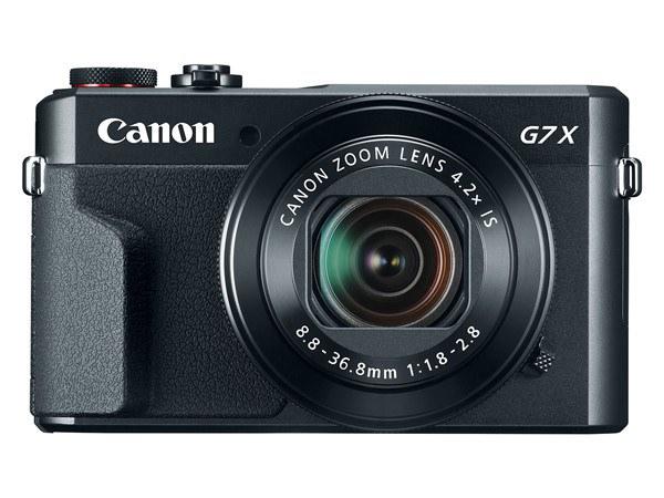 160218_canon_g7x2_02