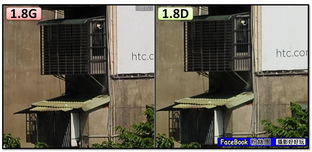 F3.5-C4.jpg