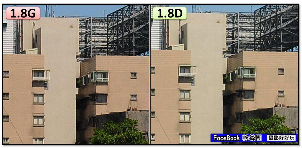F5.0-C5.jpg