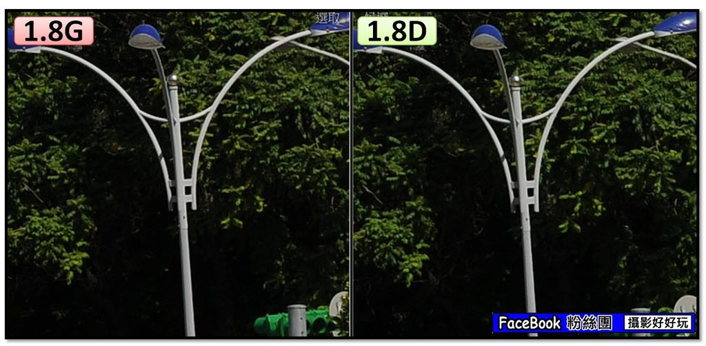 F9.0-C3.jpg