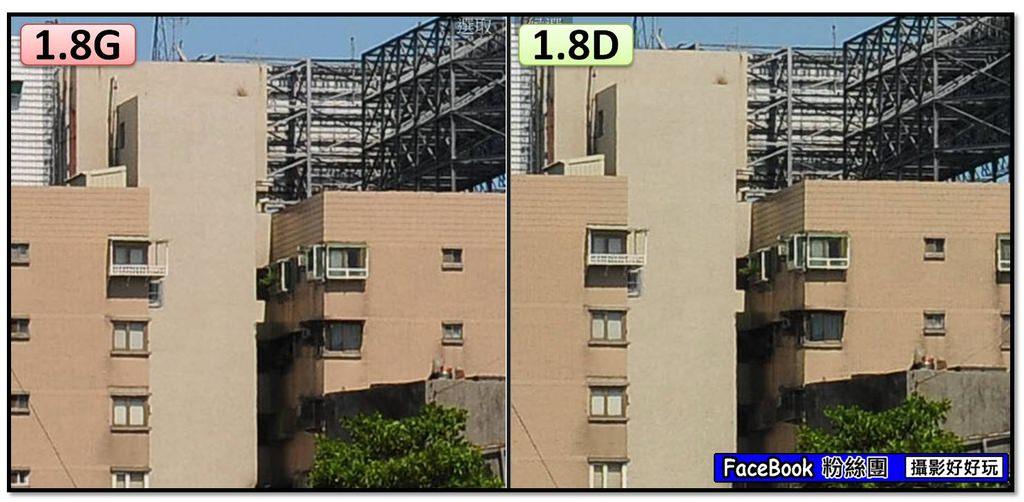 F9.0-C5.jpg