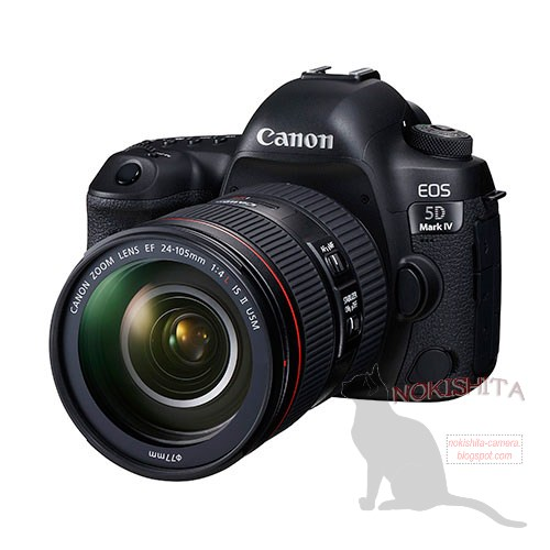 Canon-EOS-5D-Mark-IV-with-24-105mm-lens