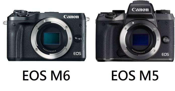 「EOS M6」的圖片搜尋結果