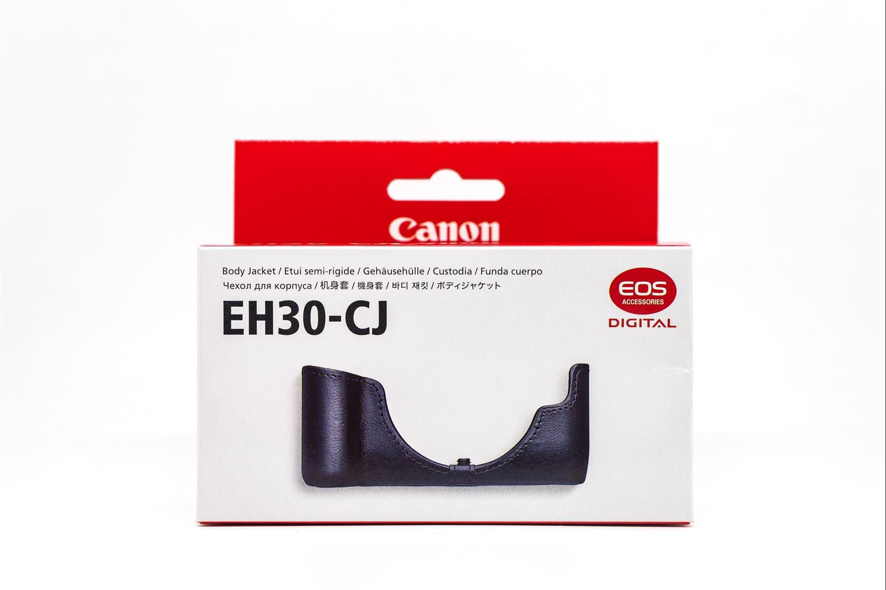 EH30-CJ