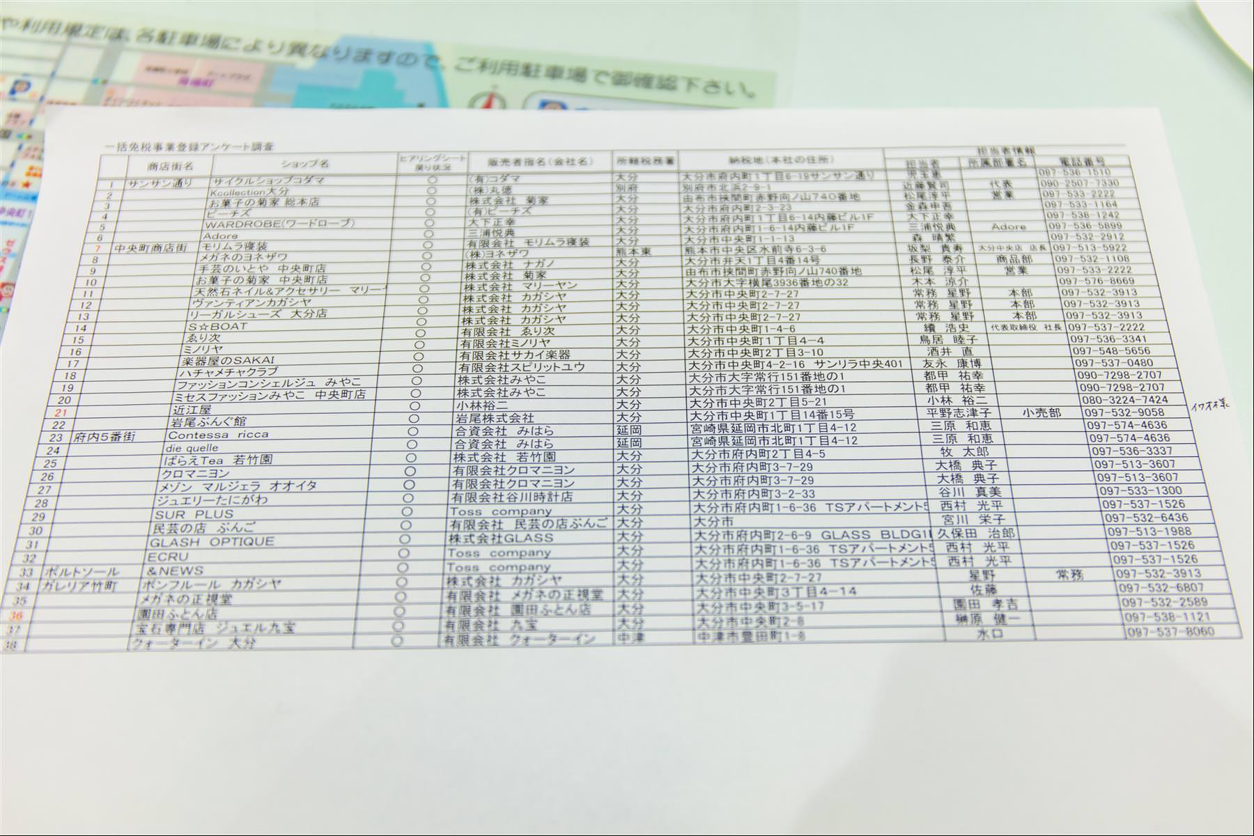日本夏季折扣季2017