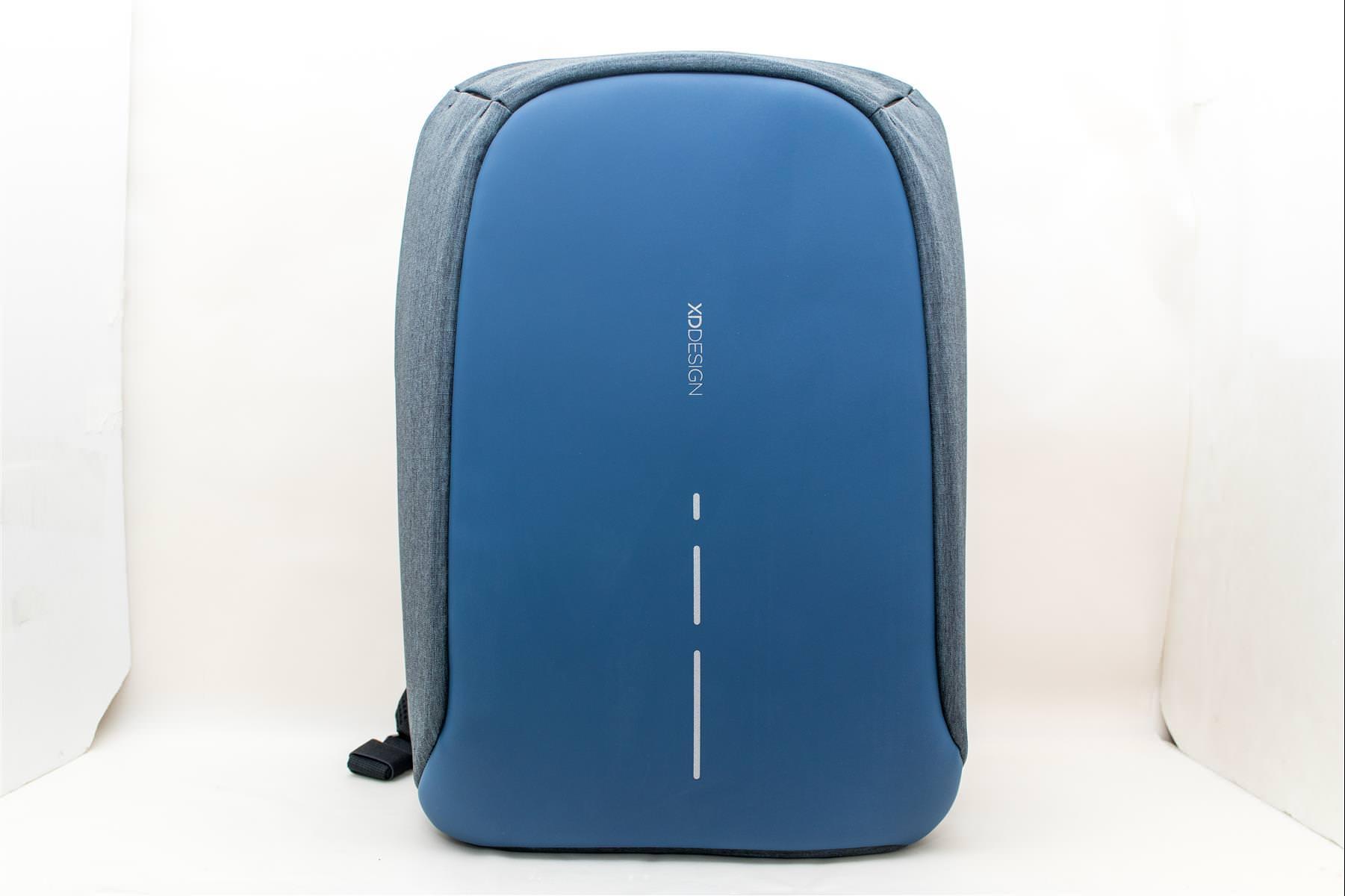 XD-Design 蒙馬特防盜背包