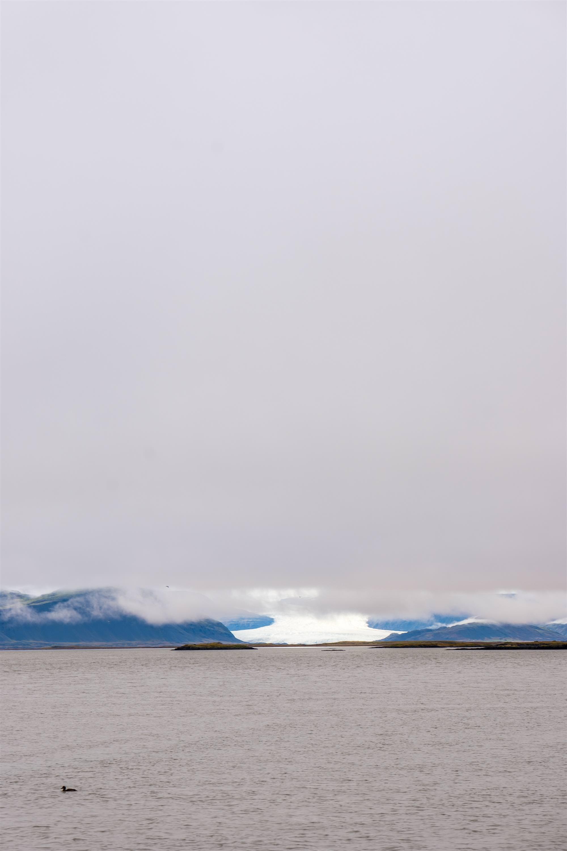 冰島自助第 04 天