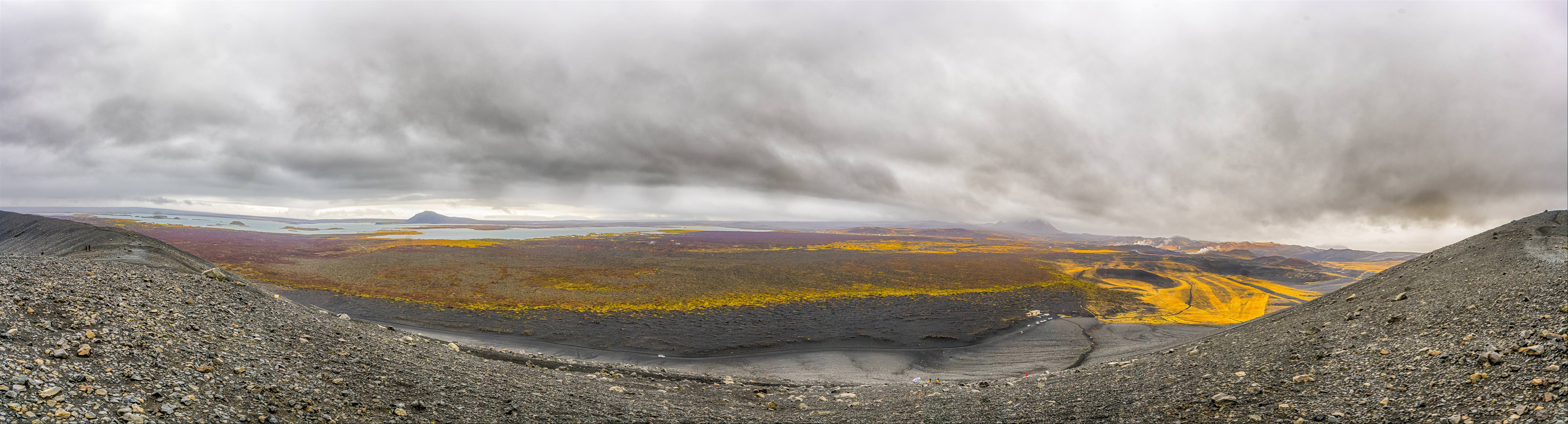 冰島自助第 07 天