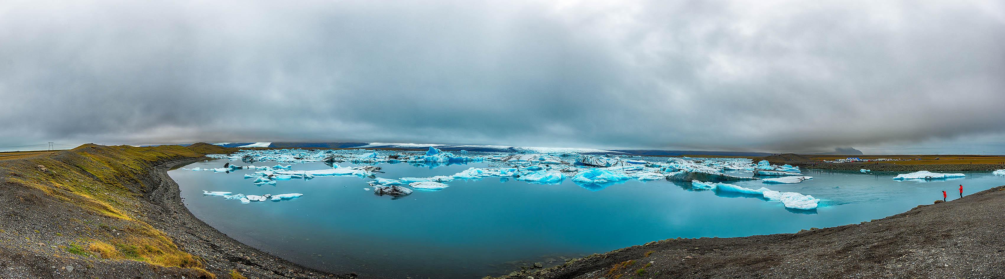 冰島景點照片