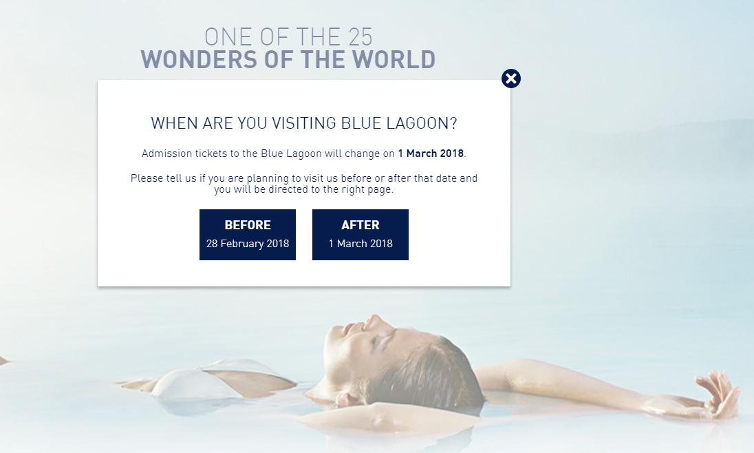藍湖訂票教學