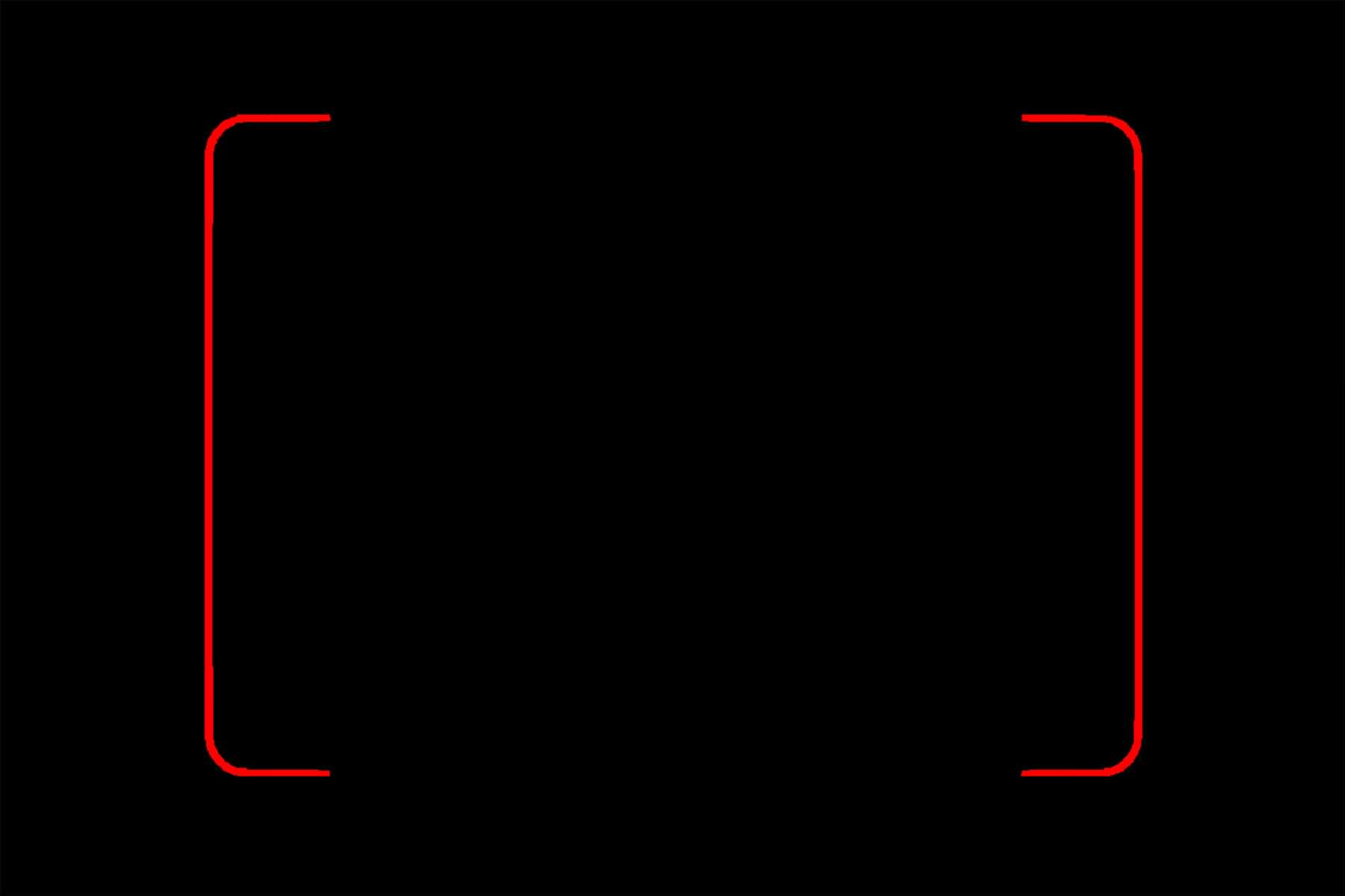 A7R3 對焦系統
