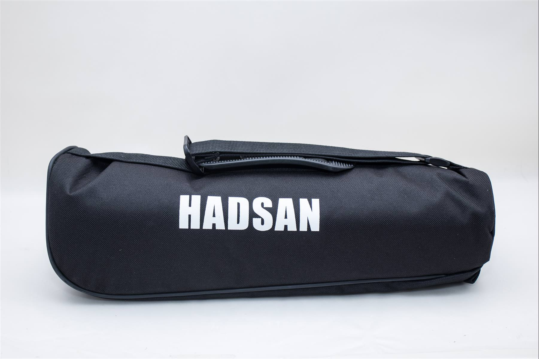 HADSAN T-ONE