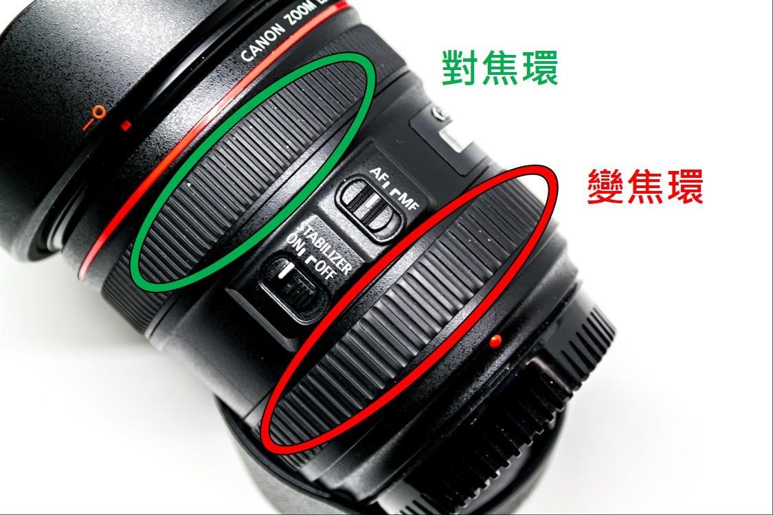 Sony 相機對焦模式