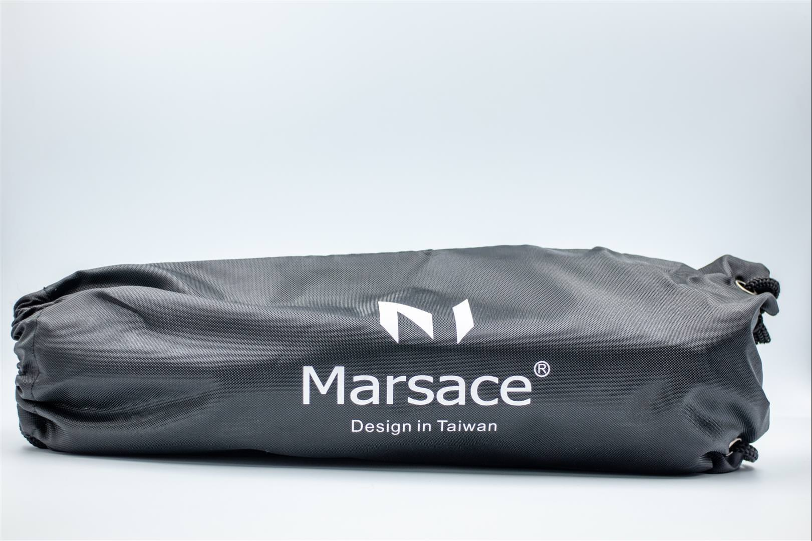 Marsace C15i+