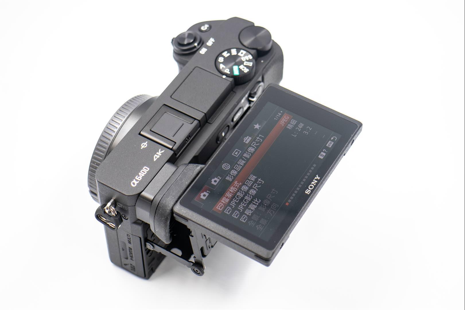 Sony A5100 Vs A6000 Reddit