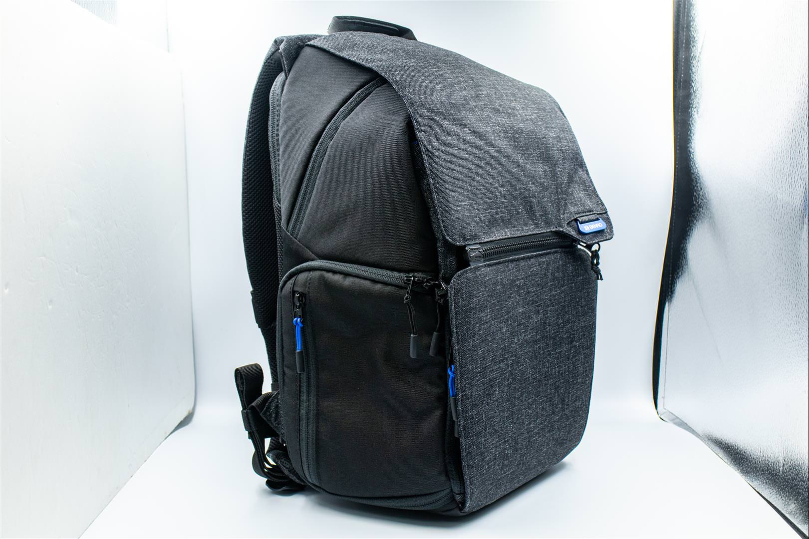 Benro Traveler-200