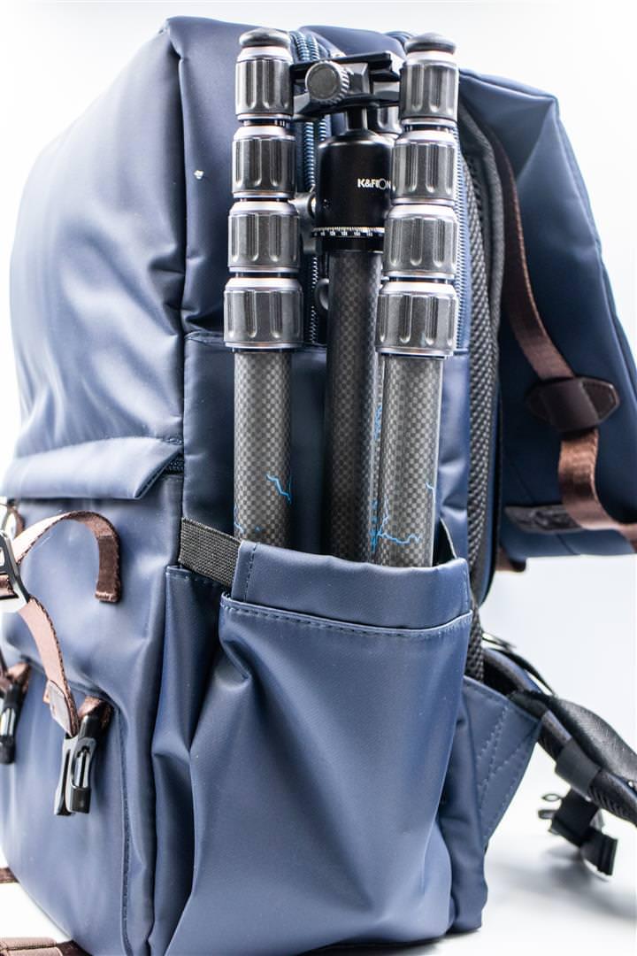 K&F Concept 時尚者相機包
