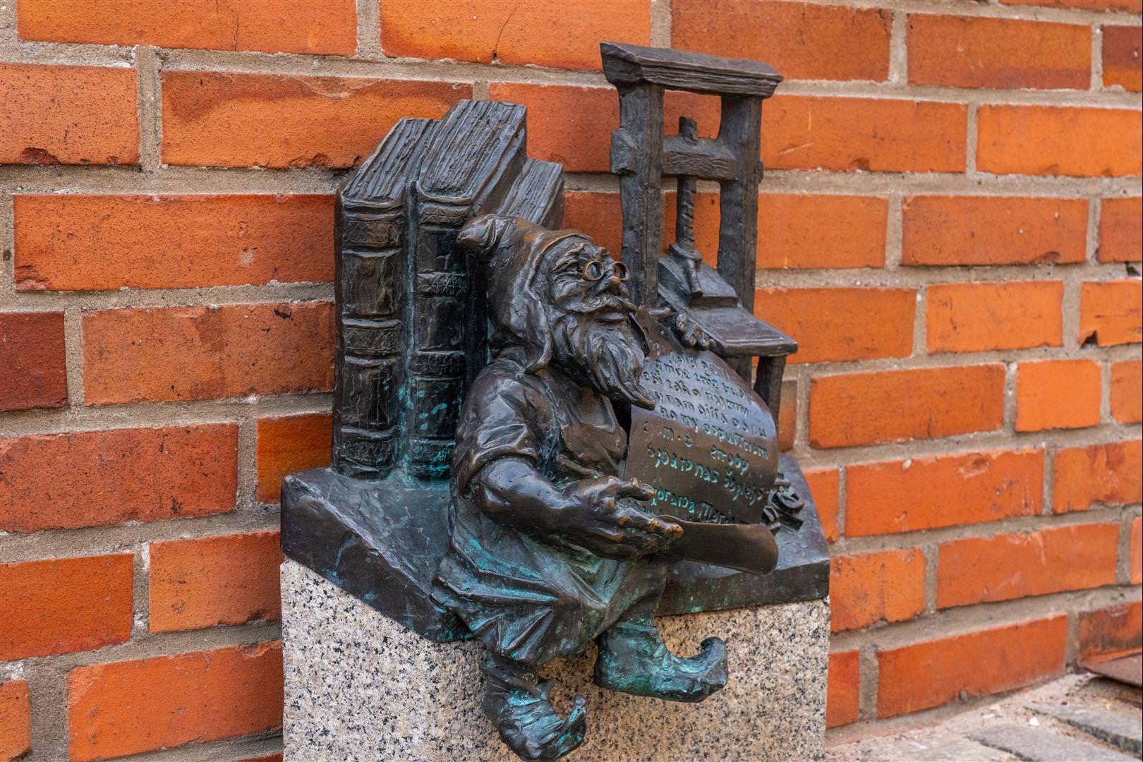 樂斯拉夫 Wroclaw