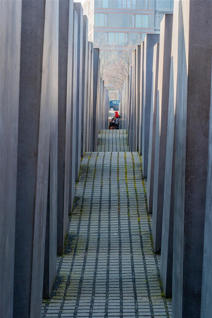 猶大人紀念碑