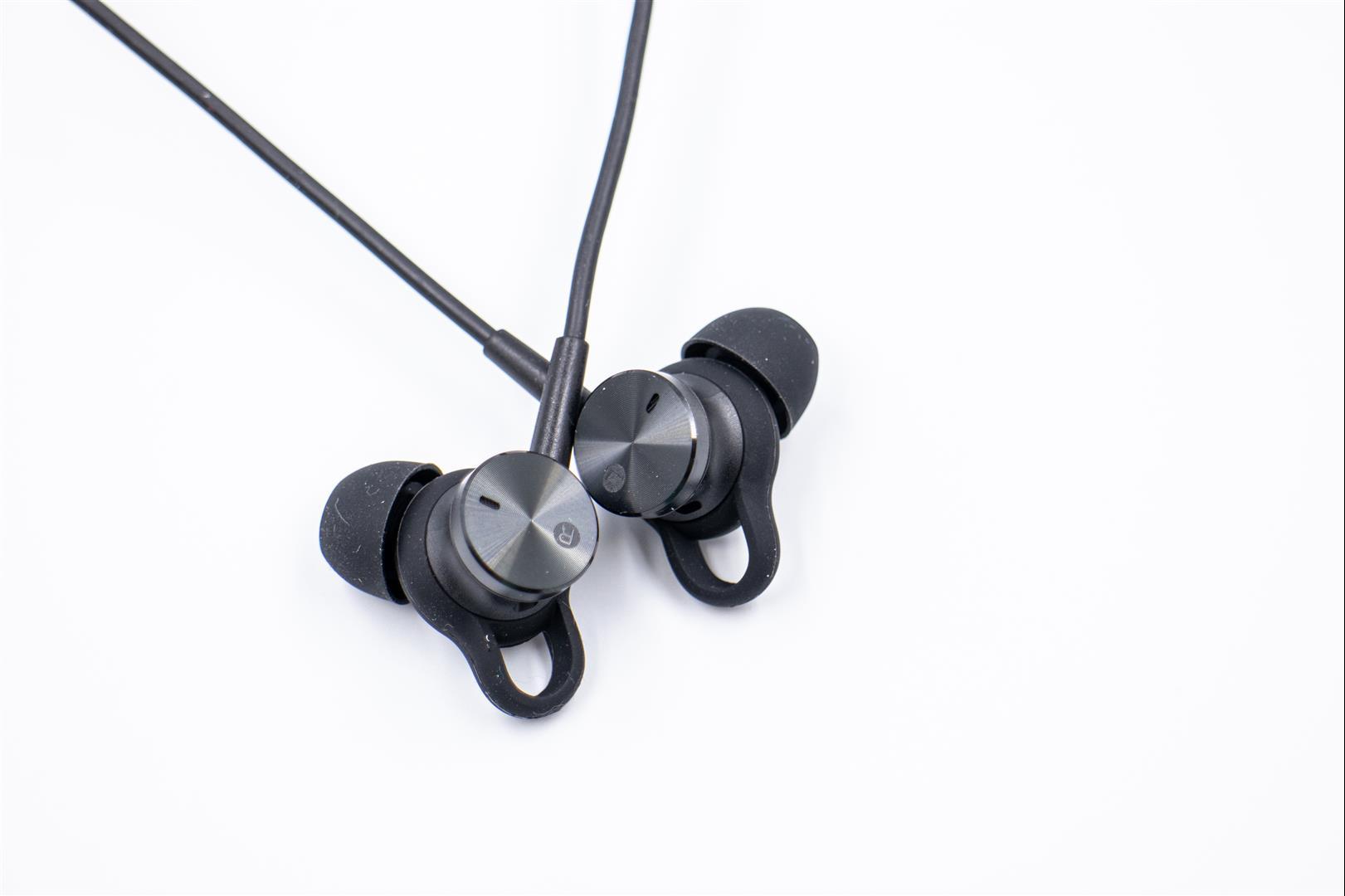 華為主動式降噪耳機