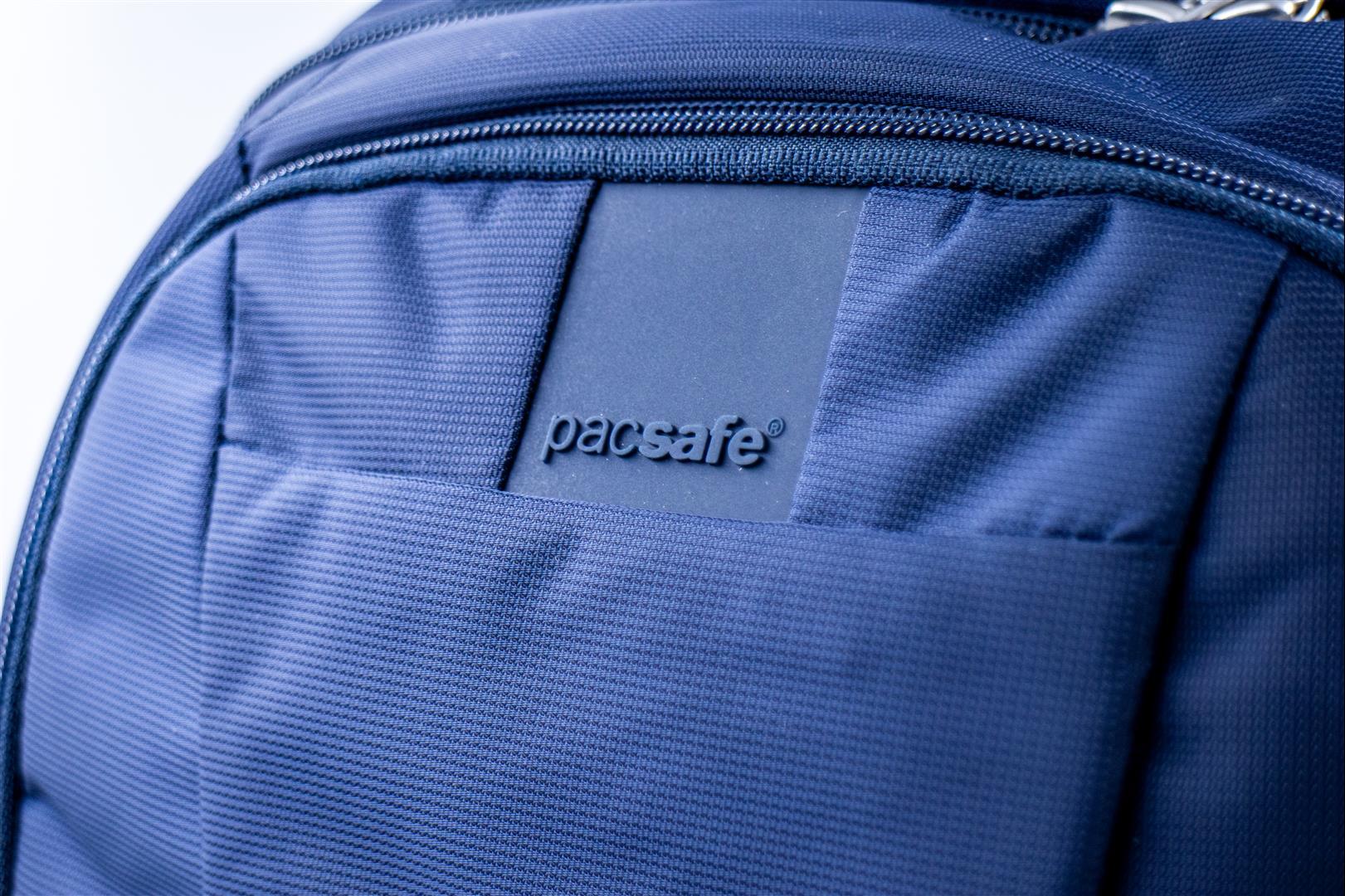 Pacsafe LS450