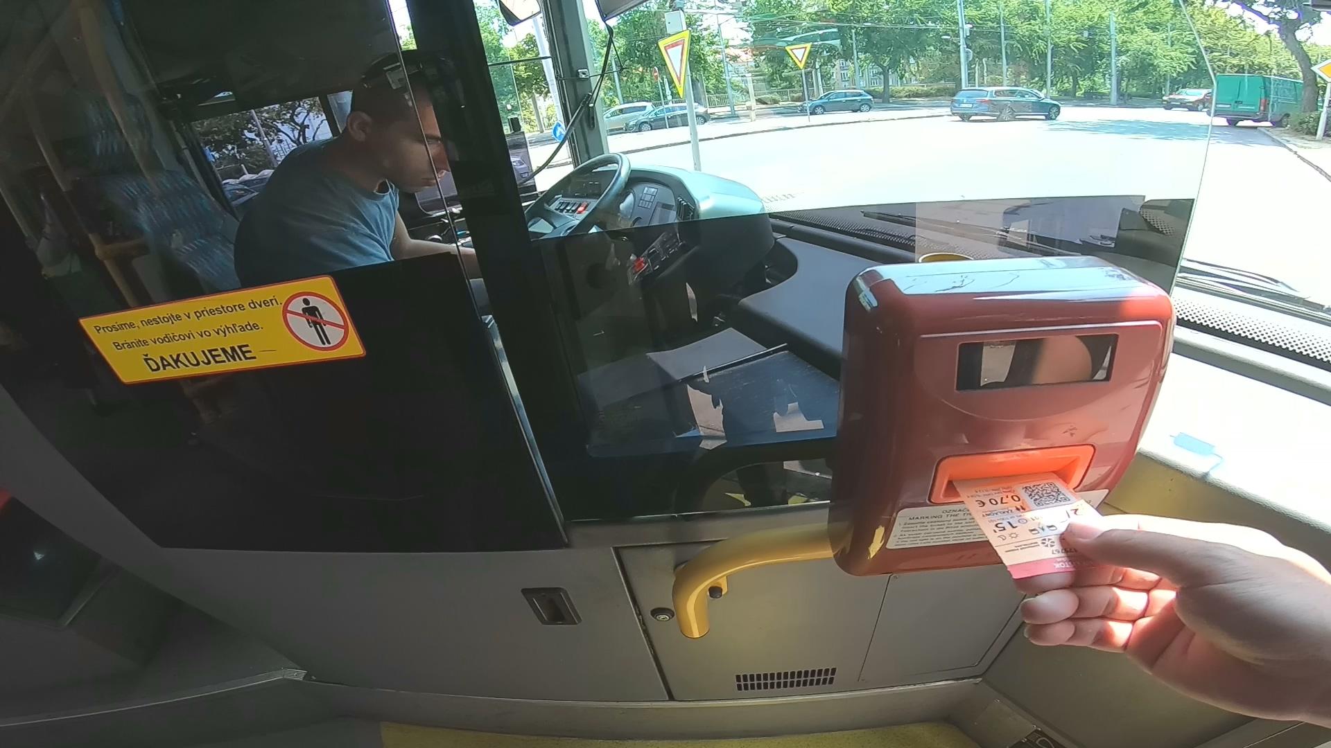 布拉提斯拉瓦交通