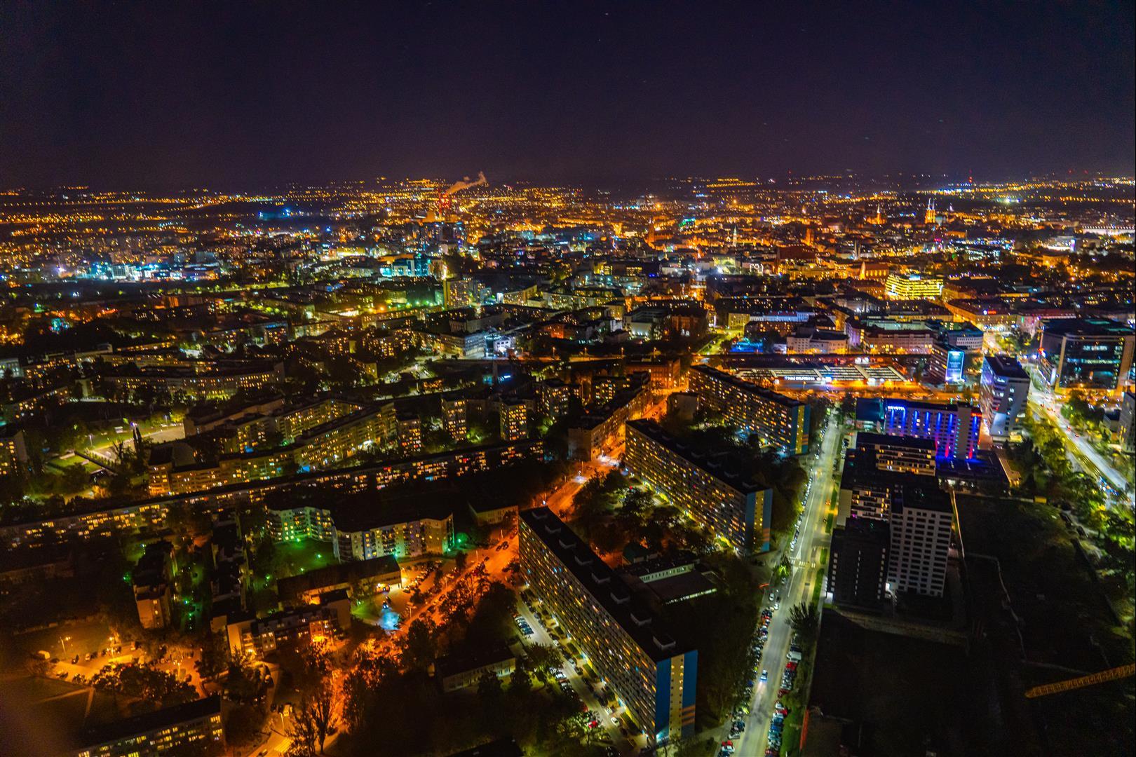樂斯拉夫 Wrocław